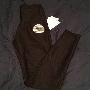 Beyond yoga xs leggings high waist
